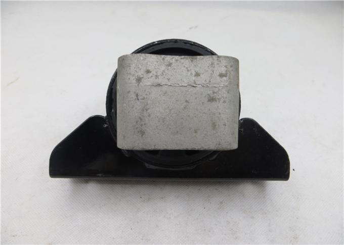 Chevrolet Sail  Auto Engine Mount With Black Rubber And Metal OEM 9068936 0