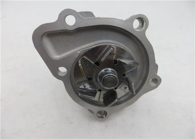 OEM Electric Water Pump Automotive , Hyundai Electric Water Pump For Car