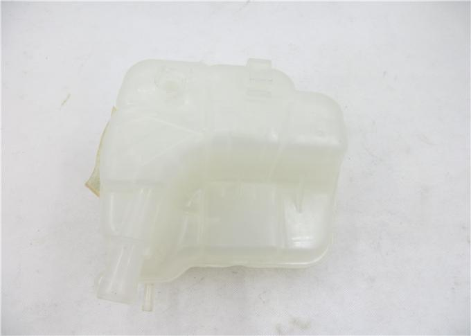 Coolant Recovery Tank Automobile Rubber Parts For Chevrolet Cruze Buick With White OEM 13256823