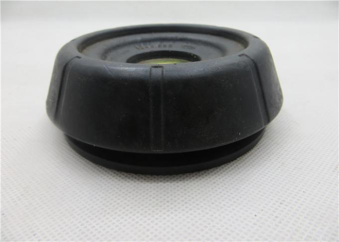 ABS Mount  Automobile Rubber Parts For Opel Chevrolet Daewoo OEM 0344523 0