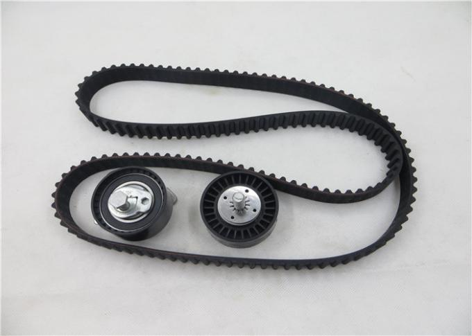 Auto Timing Belt Kits For Chevrolet Captiva With Rubber OEM 96440343