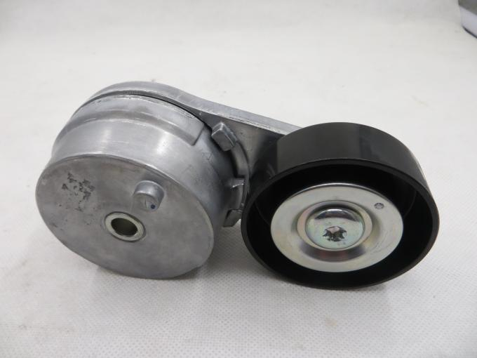 Drive Belt Tensioner Vehicle Transmission System For Buick Verano OEM12627119
