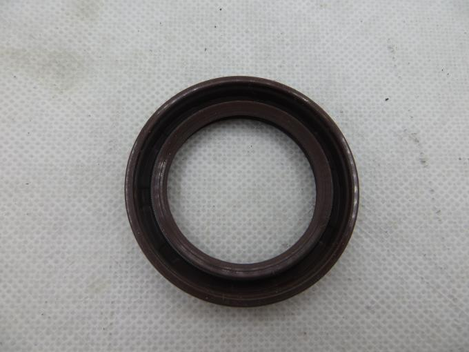 Oil Seal For Mitsubishi Automobile Rubber Parts ISO9001 OEM 22144-3B001