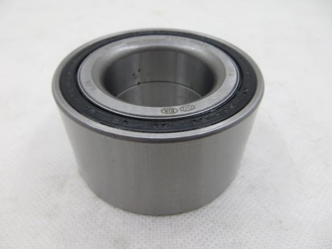 Wheel Bearing Automobile Chassis Parts For Hyundai  With Chrome Steel 51720-02000