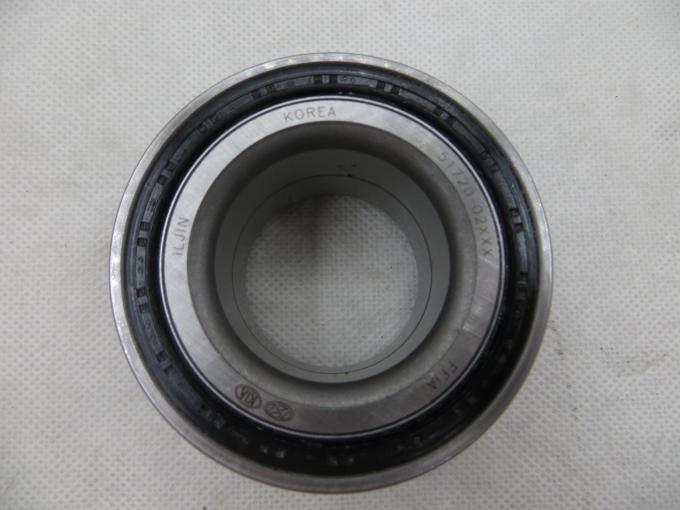 Kingsteel Auto Parts Front Wheel Bearing for Hyundai Sonata 51720-38110