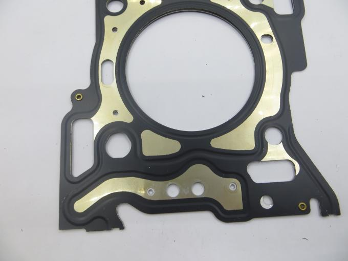Auto Cylinder Head Gasket For Chevrolet Captiva Buick OEM 12634480 / 12634481