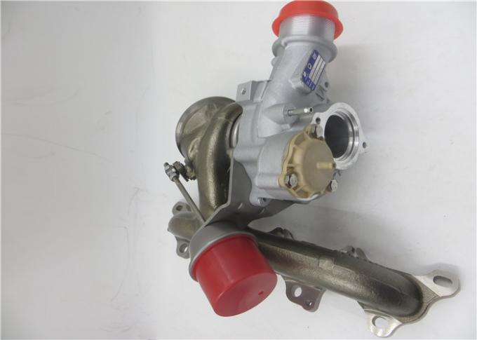 Standard SizeAutomobile Chassis Parts Turbocharger  For Chevrolet Cruze OEM  55574478