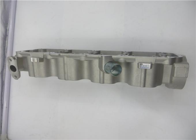 Automobile Chassis Parts , Standard Vehicle Engine Part Support Camshaft  For Lanos Oem 96838020