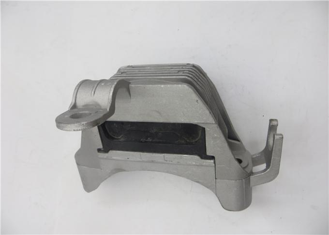 Engine Mounting Automobile Chassis Parts For Buick LaCrosse Chevrolet Impala Malibu 2.4L  OEM 22744337