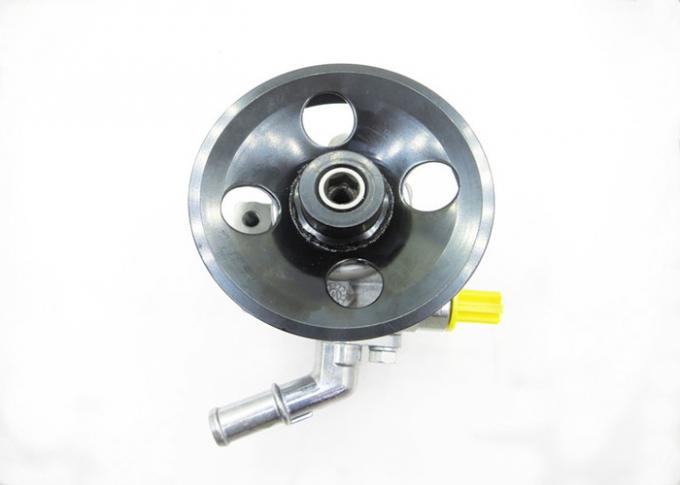 Steering System Power Steering Pump For Chevrolet OEM 9022036 9022035 6063266 13155280
