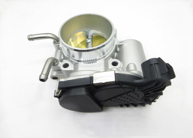 Standard Size Engine Spare Part Throttle Body For Chevrolet / Buick OEM 24105644