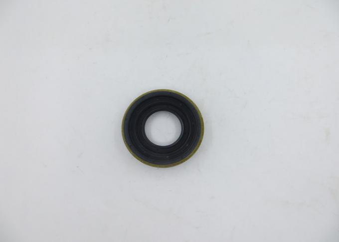 Auto parts Half shaft oil seal for Chevrolet Transmission system OEM 24230682 24230715 24260763