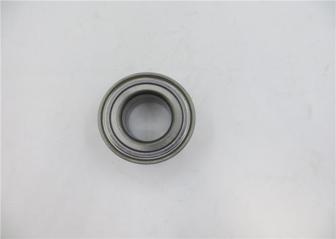 Auto parts Wheel bearing for Chevrolet/GM/Opel OEM 13592067