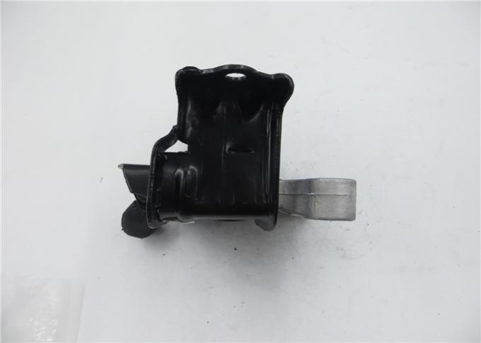 Auto parts Engine mount for Chevrolet Engine system OEM 95930076 95164488 95405220