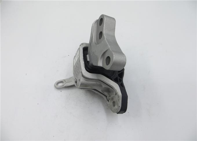 Auto parts Engine mount for Chevrolet Engine spare part OEM 13248551