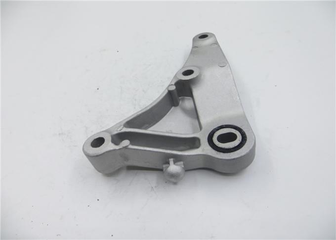 Auto parts Engine mount for Chevrolet Engine part OEM 96852643