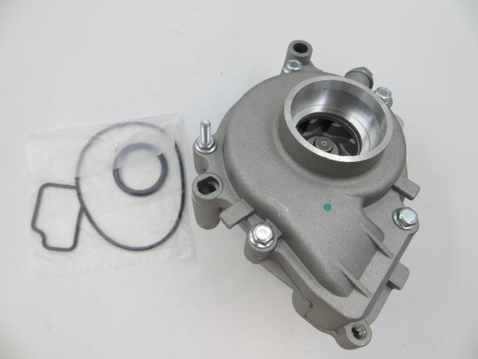 Cooling Parts Automotive Water Pump malibu 2.0l opel 2.2l For OE12591894