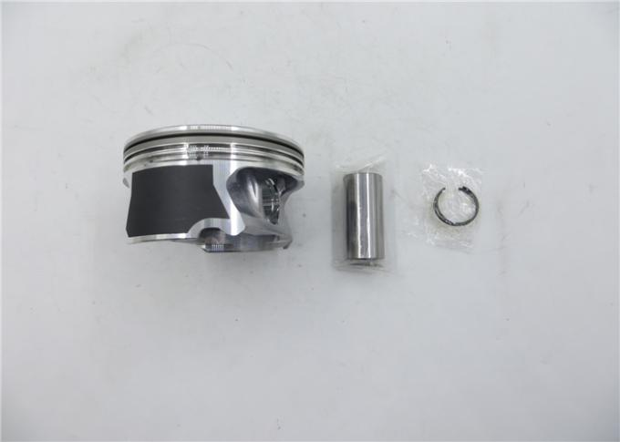 Chevrolet / Buick Auto Engine Parts Piston OEM 12616971 12616972 1 Year Warranty