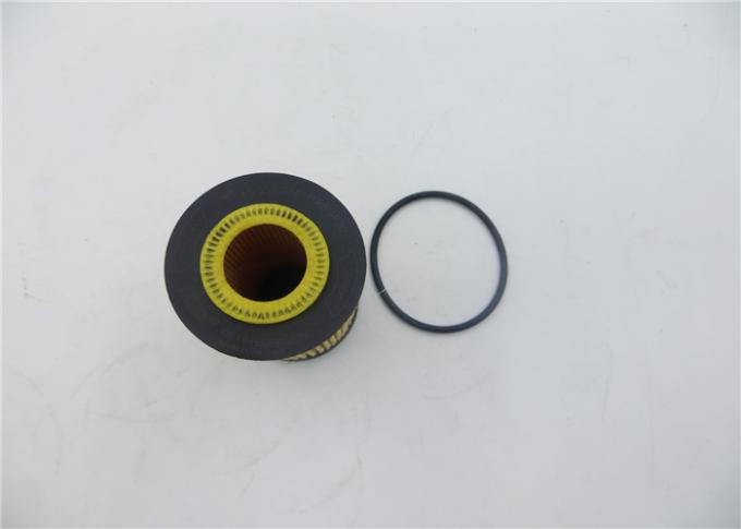 Oil filter for Chevrolet/Buick OEM 55594651 93185674 650172