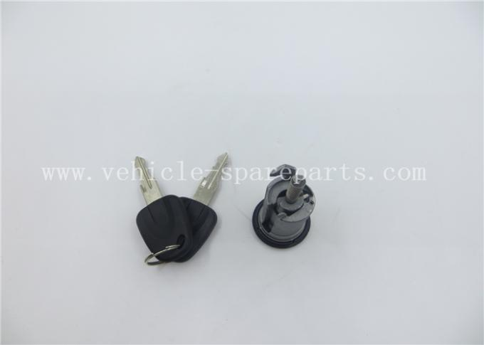 Auto parts Ignition Switch for Daewoo OEM S6460003
