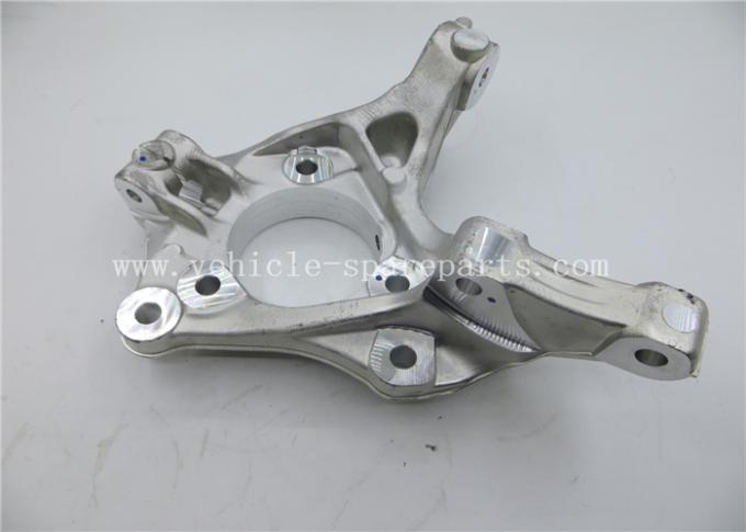 Durable Automobile Chassis Parts Steering Knuckle OEM 13319481 13248521 13319480