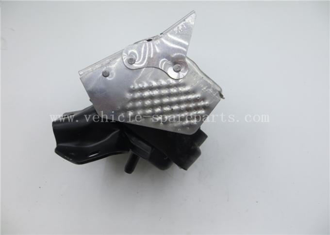 Standard Size GM Automobile Engine Mount  OEM 15854940 96854936 15853939