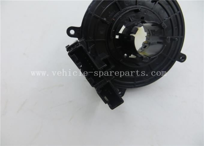 Plastic Automotive Electronics Parts Clock Spring Spiral Cable  OEM 20817720 13500286 25947774