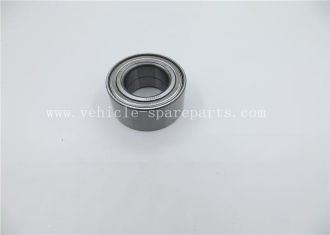 Auto parts Wheel hub bearing for Chevrolet/GM OEM 94535254