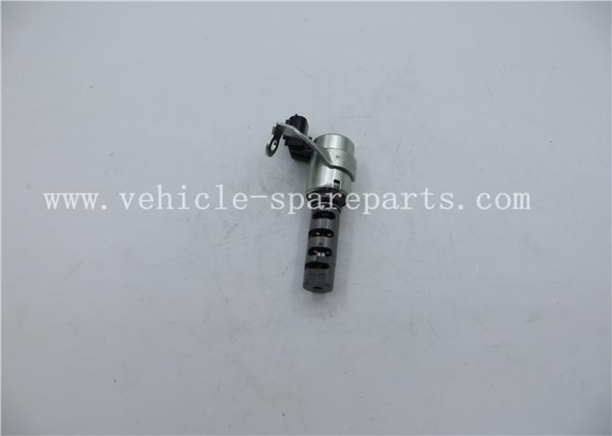 15330-31010 Toyota Camshaft Oil Control Valve / Variable Valve Timing Solenoid