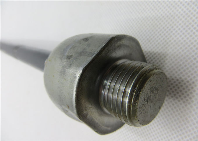 Tie-Rod End Inner With Steel For Isuzu D-Max 8-97304853-0 New Product