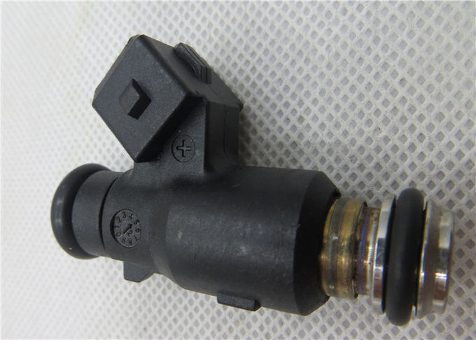 EFI Auto Parts Fuel Injector Nozzle For Great Wall OEM 25345994