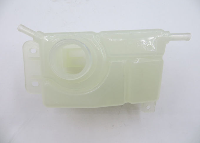 Chevrolet Automobile Rubber Parts Cooling System Expansion Tank OEM 5490776 96536545 96817343